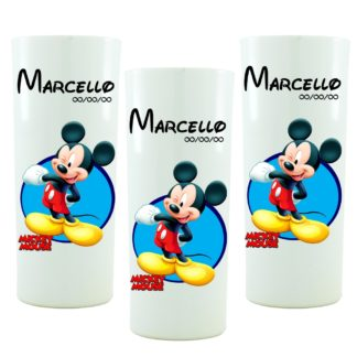 Copo Personalizado Mickey Mod. 01