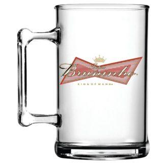 Boteco Budweiser 01