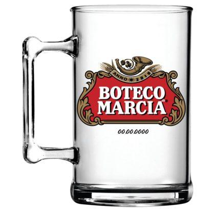 Caneca de Chopp Personalizada Boteco Stella Artois 2
