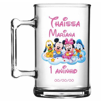 Caneca-Baby-Disney-Menina