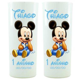 Copo-Baby-Disney-Mickey