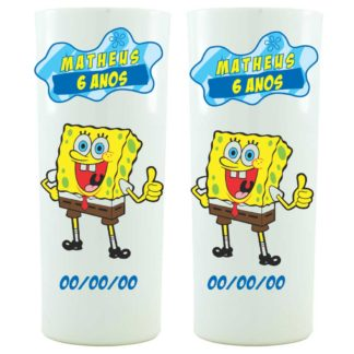 Copo-Bob-esponja-mod-02