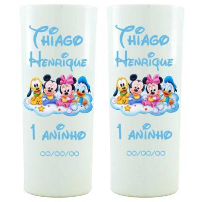 Copo-Long-Drink-Baby-Disney-Menino