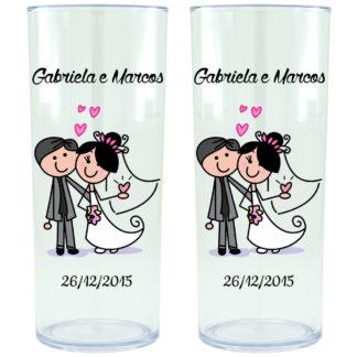 Copo-Personalizado-Casamento-Mod-01-Cristal