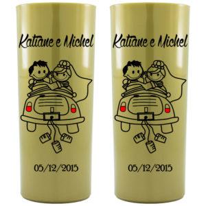 Copo-Personalizado-Casamento-Mod-06-Dourado