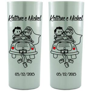 Copo-Personalizado-Casamento-Mod-06-Prata