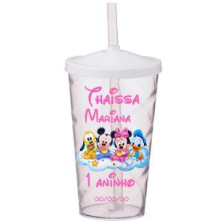 Copo-Twister-Baby-Disney-Menina
