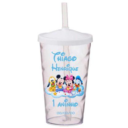 Copo-Twister-Baby-Disney-Menino