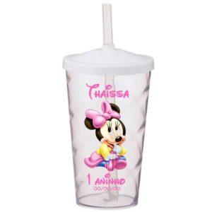 Copo-Twister-Baby-Disney-Minnie