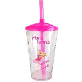 Copo-Twister-Barbie-Bailarina-mod-01