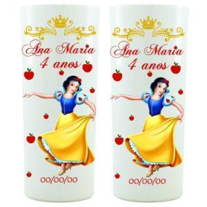 Copo-long-drink-Branca-de-Neve-mod-02