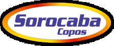 Logo-Sorocaba-Copos225x80-Azul