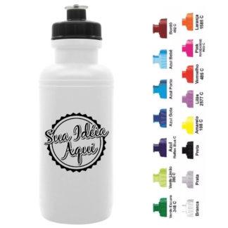 Squeeze-Plastico-Personalizado-500ml